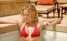 American Beach House (2015) Jena Sims sexy scene