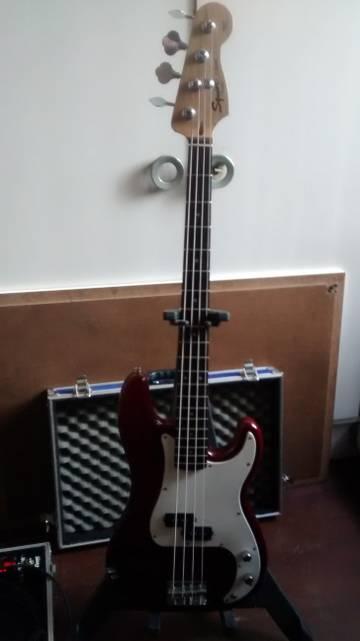 Clube do Precision Bass Parte III (administrado pelo GeTorres) - Página 9 7er0f